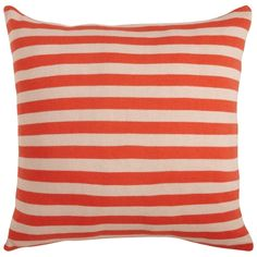 Create a warm, welcoming home with cushions, blankets and throw rugs in mixed colours, textures and patterns. Scatter Cushions, Throw Pillows, Freedom Furniture, Soft Furnishings, Lounge, Interiors, Art, Airport Lounge, Art Background