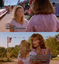 To Wong Foo, Julie Newmar, Thanks For Everything, Patrick Swayze, O Love, Love Movie, Music Tv, Good Vibes Only, I Laughed