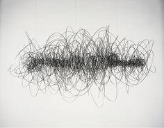no end to design: Antony Gormley