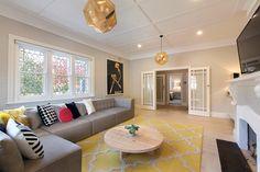 Elevated Family Excellence | 22 Kardinia Road Glen Iris - Marshall White