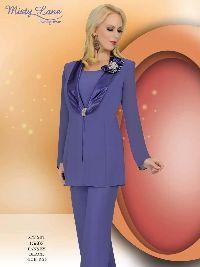 Misty Lane 13507 Pantsuits - Tux, elegant,color!