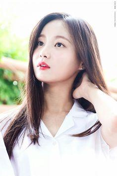 덕질 저장소(연우)Story Land ♥ Cute Girl Pic, Cute Girls, Pretty Asian, Cute Beauty, Just Girl Things, Korean Celebrities, Sexy Asian Girls, Ulzzang Girl, Korean Girl Groups