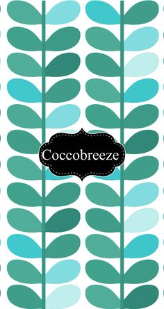 Visit my store, more items to post soon! www.etsy.com/shop/coccobreeze