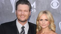 Miranda Lambert Wrote A Hit Song The Day Divorce News Broke: I Wanted To 'Feel It All' https://tmbw.news/miranda-lambert-wrote-a-hit-song-the-day-divorce-news-broke-i-wanted-to-feel-it-all  In a tell-all new interview, Miranda Lambert reveals she hit the studio immediately after news broke that she and Blake Shelton were divorcing — and she recorded one of her most vulnerable songs yet during the session.Miranda Lambert captivated country music fans more than ever before with her vulnerable…