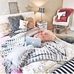#morning Cozy #sunday @woman__lifestyle ✔️