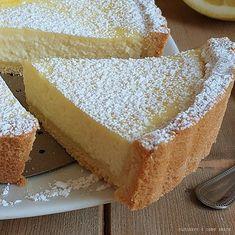Pie Co, Cheesecake, Soft Pretzels, Biscotti, Dessert Recipes, Desserts, Vanilla Cake, Food Inspiration, Sweet Recipes