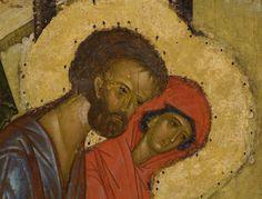 Iconostas Rusia sec. Russian Ark, Church Interior, Religious Icons, Orthodox Icons, Sacred Art, Illuminated Manuscript, Fresco, Medieval, Images