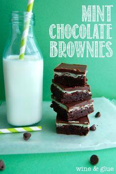 mint_chocolate_brownies