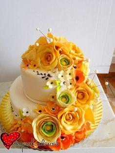 cake by ciupakabra