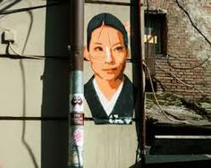 Imagini pentru tkv street art beograd Kill Bill, Belgrade, Hanging Out, Design