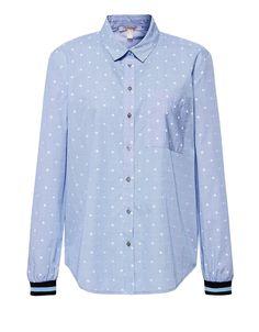 Shirt Blouses, Shirts, Models, Rib Knit, Latest Trends, Shirt Dress, Knitting, Cotton, Mens Tops