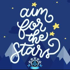 Our dancers aim for the stars at the studio and at school too! So proud of our honor roll students balancing fantastic grades and extracurriculars too!
