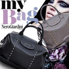 www.nerogiardini.com