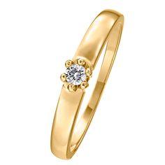 12 Besten Ringe Bilder Auf Pinterest Eheringe Ehering Designs Und