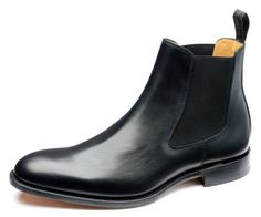 Loake classic English shoemakers since Popular styles include brogues, oxfords, loafers, boots and Boots for sale online. Brogues, Loafers, Boots For Sale, Shoe Boots, Shoes, Chelsea Boots, Classic, Leather, Shopping