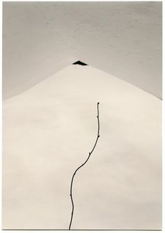 masao yamamoto is a Japanese freelance photographer known for his small photographs, which seek to individualize the photographic prints as objects