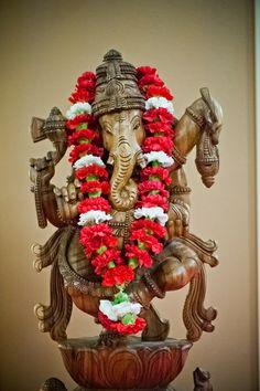 आज भाद्र ३ गते मंगलबारको राशिफल हेर्नुहोस – Pradesh Online Khabar Shri Ganesh Images, Ganesha Pictures, Lord Murugan Wallpapers, Lord Vishnu Wallpapers, Lord Ganesha Paintings, Ganesha Art, Shiva Hindu, Shiva Art, Hindu Deities