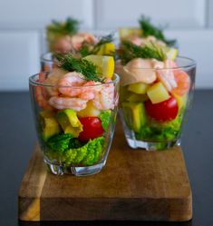 7 Brilliant Retirement Party Ideas to Jazz up Your Get-Tog Seafood Recipes, Cooking Recipes, Healthy Recipes, Appetizers For Party, Appetizer Recipes, Good Food, Yummy Food, Food Platters, Appetisers
