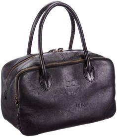 Marc O'Polo Accessories Hedda Bowling Bag