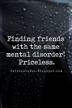 Funny Friendship Quotes For Your Craziest Friends – Funny Quotes Short Funny Friendship Quotes, Happy Friendship Day, Quotes About Friendship Funny, Friendship Captions, Friendship Quotes For Girls Real Friends, Friendship Birthday Quotes, Broken Friendship Quotes, Friendship Thoughts, Friend Friendship