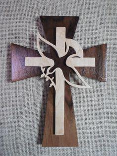 Recuerdos De Bautizo Cruz De Madera.118 Mejores Imagenes De Cruces Mdf Recuerdos Primera