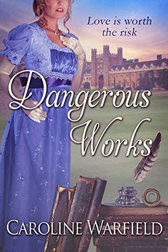 Dangerous Works by Caroline Warfield http://www.amazon.com/dp/B00N9KHDWQ/ref=cm_sw_r_pi_dp_kqj9wb145ZXG4