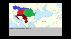 Hungarian-Romanian war of 1919