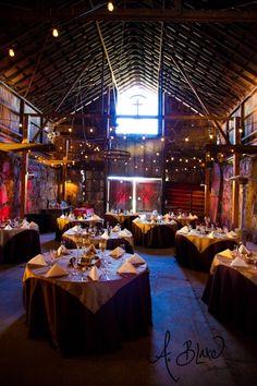Central Coast Wedding Venue Santa Maragarita Ranch Margarita Ca Kramer Entertainment