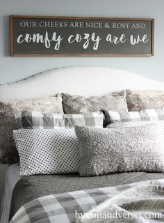 1000 ideas about plaid bedding on pinterest bedding for Bedroom hymns lyrics