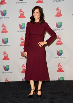 Happy Friday Braves !!! Come Check Out My Picks For Best & Worst Dressed Ladies At Last Night's 14th Annual Latin Grammy Awards!!! http://bravechica.com/2013/11/22/my-picks-for-best-worst-dressed-ladies-at-last-nights-14th-annual-latin-grammy-awards-las-mejor-y-peor-vestidas-en-los-latin-grammys-2013/ … #latingrammys  #style #fashion #friday #tgifriday #JulietaVenegas
