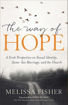 The Way of Hope - INTERVIEWS & REVIEWS