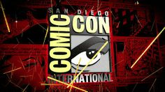 Movies We Want To See At Comic Con 2014, But Probably Won't | moviepilot.com