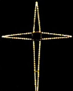 10 Giant LED Folding Bethlehem Star 150 Cool White Lights >>> See this great product.  This link participates in Amazon Service LLC Associates Program, a program designed to let participant earn advertising fees by advertising and linking to Amazon.com.