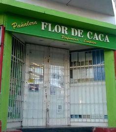#calle #gracioso