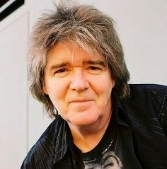 Passings: Jim Keays of Australia's Masters Apprentices (1946 - 2014)