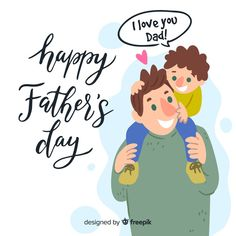Get The Best Fathers Day Wishes And Images 😍 :) 💜❤️💜❤️💜❤️ 😍 :) #HappyFathersDayImages #HappyFathersDayPictures #HappyFathersDayGIF #HappyFathersDayQuotes #HappyFathersDayMessages Happy Fathers Day Pictures, Happy Fathers Day Greetings, Fathers Day Wishes, Happy Father Day Quotes, Father's Day Greetings, Greetings Images, International Father's Day, Fathers Day Banner, Happy Good Friday