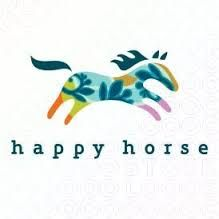 Image result for logos for equineassisted psychotherapy