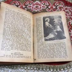 Karmelita Nővérek könyvtárából 1919-ből imakönyv | AntikPorta - Online régiségpiac