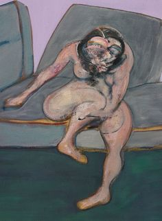 Francis Bacon's