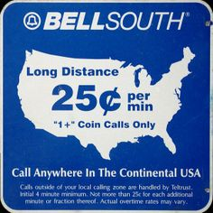 BellSouth officially made it public in 2001 that it would be leaving the pay phone business simply because there is too much competition arising from the use of cellphones. This is significant because it shows how the cellphone business is now swiftly increasing. In 1998, cellphones outsold the number of cars and PCs combined. Cellphones are now the talk of the century.