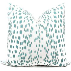 649 Best Pillows Images In 2019 Pillows Pillow Covers