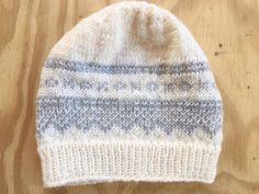 Idarossland - Knitted Hats, Knit Crochet, Knitting, Crocheting, Fashion, Knit Hats, Crochet Hooks, Ganchillo, Moda