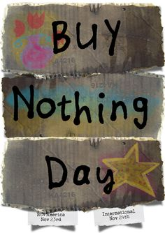 I Shop, Fonts, Craft Ideas, Day, Crafts, Stuff To Buy, Free, Shopping, Home Decor