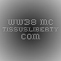 ww38.mc-tissusliberty.com