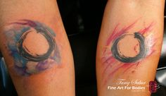 Google Image Result for http://tariqsabur.files.wordpress.com/2012/11/watercolor-tattoo-henry-dsc04012.jpg%3Fw%3D590