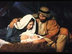 Merry Christmas and a Happy New Year Enjoy painting Baby Jesus for Christmas, with 8 different colors while listening to OH Holy Night. Also paint Jesus with children. Birth Of Jesus, Baby Jesus, True Meaning Of Christmas, A Christmas Story, Christmas Nativity, Merry Christmas, Christmas Music, Christmas Jesus, Christmas Cards