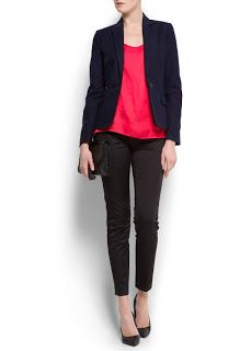 mango 2013 pantolon modelleri