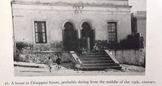 Interesting Photos, Cool Photos, Nordic Walking, Old Pictures, Cape Town, South Africa, History, Modern, Antique Photos