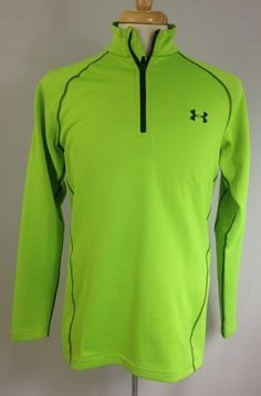 8540a0c4 Cheap under armor loose Buy Online >OFF32% Discounted