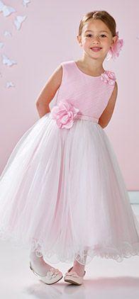 f27f1e4f99c6 2019 Designer Wedding Dresses   Bridal Gowns